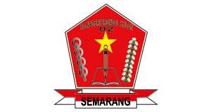 SD Negeri Srondol Kulon 02 Semarang