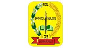 SD Negeri Srondol Kulon 03 Semarang