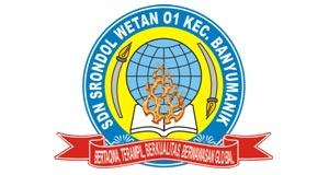 SD Negeri Srondol Wetan 01 Semarang