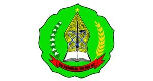 SD Negeri Srondol Wetan 02 Semarang