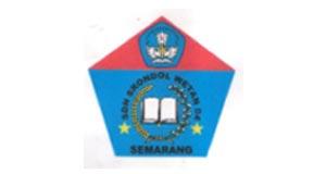 SD Negeri Srondol Wetan 04 Semarang