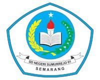SD Negeri Sumurrejo 01 Semarang
