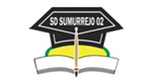 SD Negeri Sumurrejo 02 Semarang