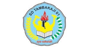 SD Negeri Tambakaji 01 Semarang