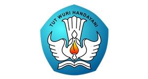 SD Negeri Tambakaji 02 Semarang