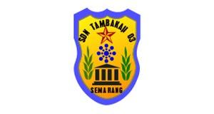 SD Negeri Tambakaji 03 Semarang