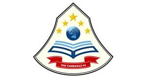 SD Negeri Tambakaji 05 Semarang