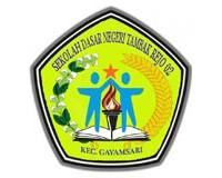 SD Negeri Tambakrejo 02 Semarang