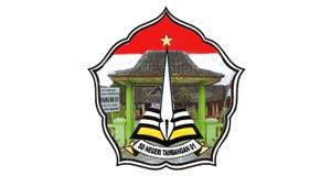 SD Negeri Tambangan 01 Semarang