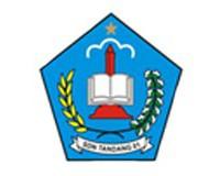 SD Negeri Tandang 01 Semarang