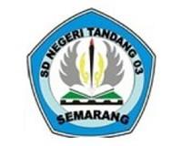 SD Negeri Tandang 03 Semarang