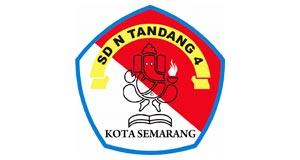 SD Negeri Tandang 04 Semarang