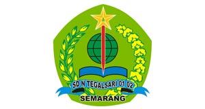 SD Negeri Tegalsari 01-02 Semarang