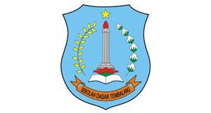 SD Negeri Tembalang Semarang