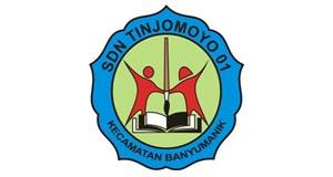 SD Negeri Tinjomoyo 01 Semarang