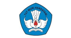 SD Negeri Tinjomoyo 02 Semarang