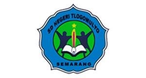 SD Negeri Tlogomulyo Semarang