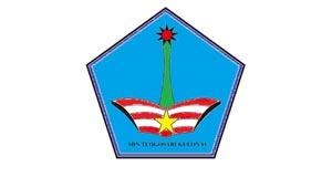 SD Negeri Tlogosari Kulon 01 Semarang