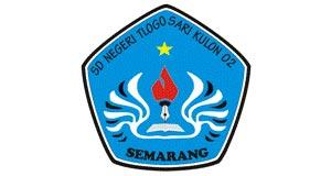 SD Negeri Tlogosari Kulon 02 Semarang