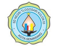 SD Negeri Tlogosari Kulon 03 Semarang