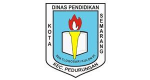 SD Negeri Tlogosari Kulon 05 Semarang