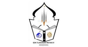 SD Negeri Tlogosari Wetan 01 Semarang