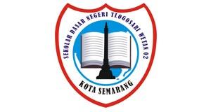 SD Negeri Tlogosari Wetan 02 Semarang