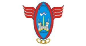 SD Negeri Trimulyo 02 Semarang
