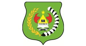 SD Negeri Tugurejo 01 Semarang