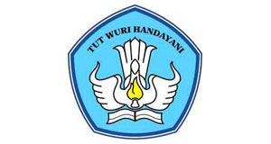 SD Negeri Wates 02 Semarang