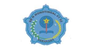 SD Negeri Wonotingal 01-02 Semarang