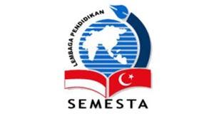 SD-SMP-SMA Semesta Semarang