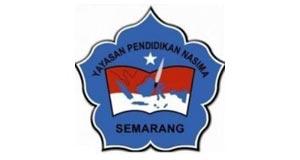 Sekolah Nasional Nasima Semarang