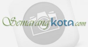 Kota Semarang - Jawa Tengah