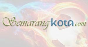Siaran Langsung Sepakbola di Televisi Indonesia