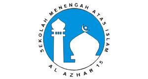 SMA Islam Al Azhar 15 - Semarang