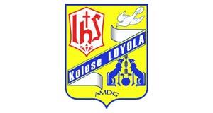 SMA Kolose Loyola Semarang
