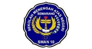 SMA Negeri 10 Semarang