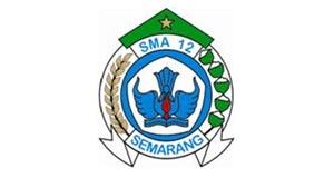 SMA Negeri 12 Semarang