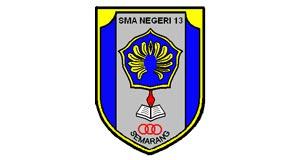 SMA Negeri 13 Semarang
