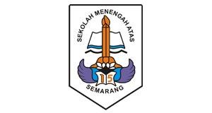 SMA Negeri 15 Semarang