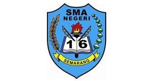 SMA Negeri 16 Semarang