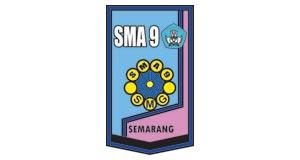 SMA Negeri 9 Semarang