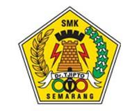 SMK Dr. Tjipto Semarang