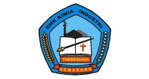 SMK Kimia Industri Theresiana Semarang