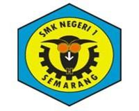 SMK Negeri 1 Semarang