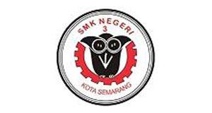 SMK Negeri 3 Semarang