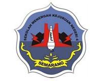 SMK Negeri 4 Semarang