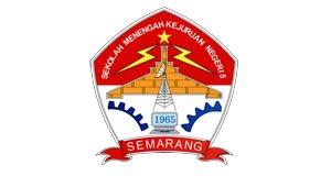 SMK Negeri 5 Semarang