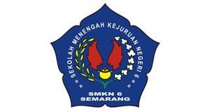 SMK Negeri 6 Semarang